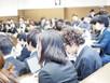 APU生的就活ノススメ2020 Vol. 4  濱口になさん