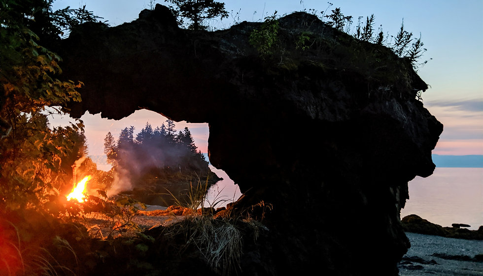 Cove Arch Fire_edited.jpg