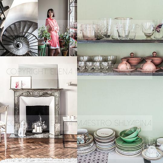 high casa pastel 2_sito_interior food_po