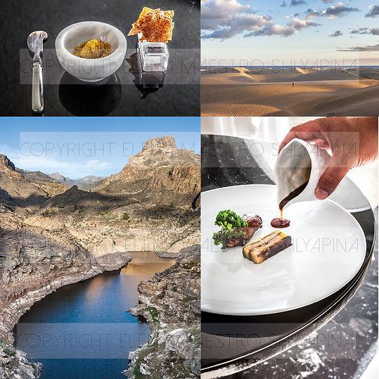 high Gran Canaria 2_sito_interior food_p