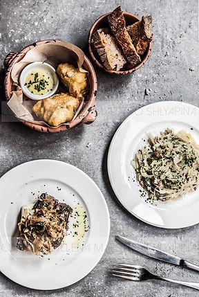 food%20Tascaro_interior%20food_portfolio