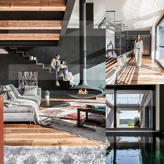high casa 2 Ale bongio_sito_interior foo