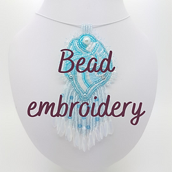 Bead embroidery.png