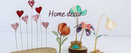 Home decor header.png