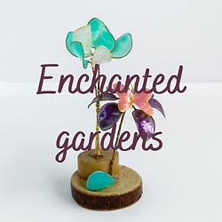 Enchanted gardens.png