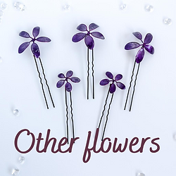Other flowers.png