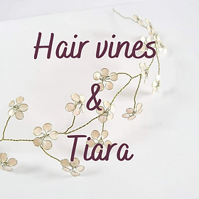 Hair vines and tiaras.png