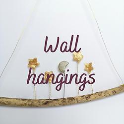 Wall hangings.png