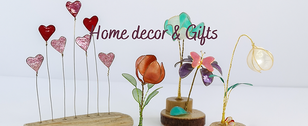 Home decor and gifts header.png