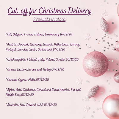 Cut-off for Christmas Delivery.png