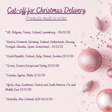 Copy of Cut-off for Christmas Delivery.p