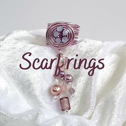 Scarf rings.png