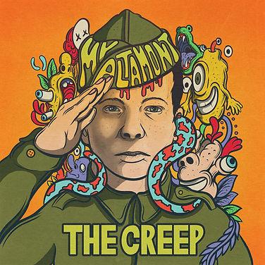 The-Creep-Front-210324.jpg