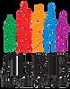 Логотип_Львова.png