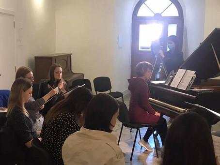 У Львові створять аудіосеріал за мотивами сторічних опер