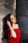 Наталія Степаняк: «Українською співати найважче»