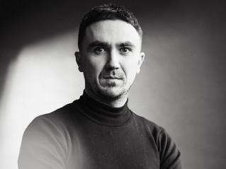 Начальником управління культури Львова став Іван Остапович