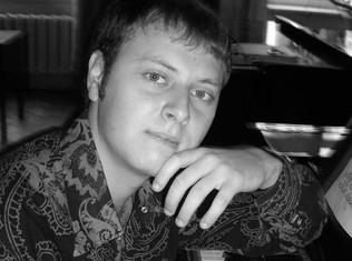 Андрій Макаревич про музику, живопис та футбол