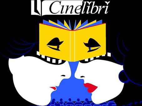 """Филмът """"Не казвай на мама"""" ще бъде показан на фестивала Cinelibri"""
