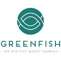greenfish-squarelogo-1554708480023.png