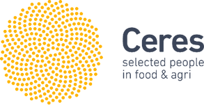 logo-ceres2.png