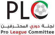 PLC_Logo6.jpg