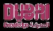 KHDA Logo.png