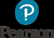 pearson-logo-2D49F7673A-seeklogo.com cop