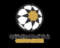 uae pl logo.png