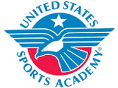 Sports Diploma