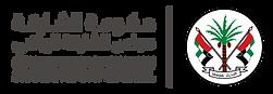Sharjah sport council logo.png