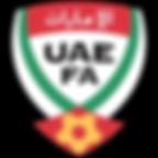 UAE FA logo copy.png
