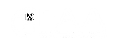 FAA logo WHITE copy.png