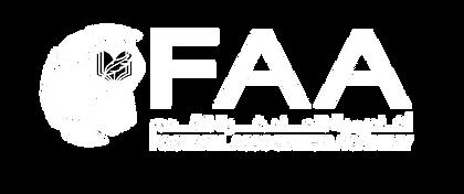 FAA logo WHITE copy.png