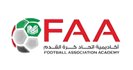 FINAL FA ACADEMY LOGO.png