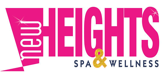 New Heigths Logo FInal.jpg