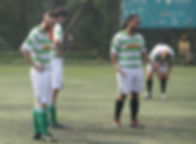 Celtic Media34.JPG