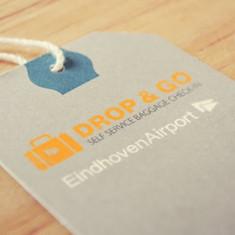 Eindhoven Airport | DROP & GO
