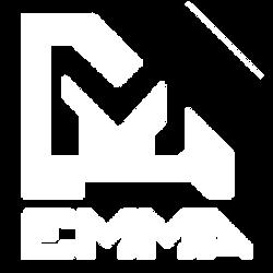 Klanten_Emma