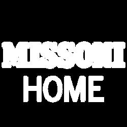 Klanten_MissoniHome