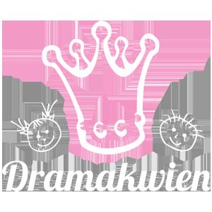 Klanten_dramakwien
