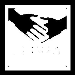 Klanten_LepraStichting