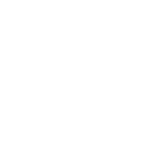 Klanten_TUe