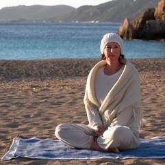 Yin Yoga With Marianne   Youtube Kanaal