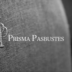Prisma Pasbustes