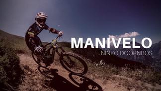 Manilvelo   Ninko Doornbos