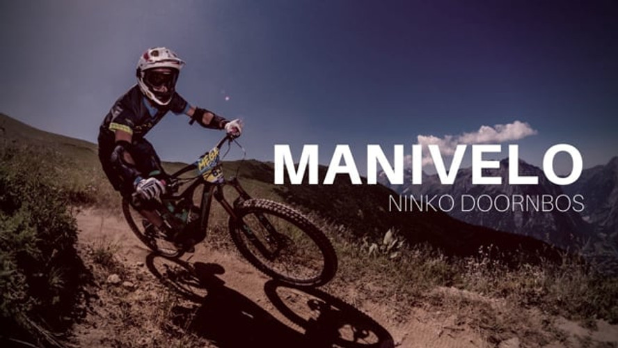 Manilvelo | Ninko Doornbos