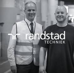 Randstad | Techniek