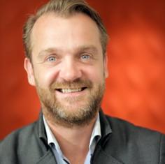 Remco Koenen | Video-CV