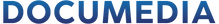 DocuMedia_logo.png